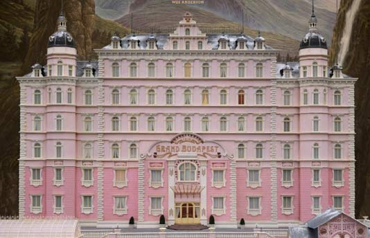 the-grand-budapest-hotel-poster-news-1501