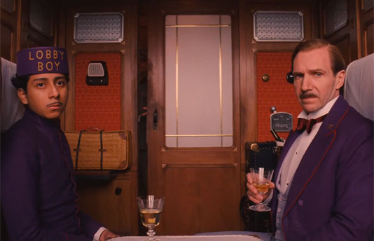 the-grand-budapest-hotel-trailer-1