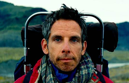 the-secret-life-of-walter-mitty-int-trailer