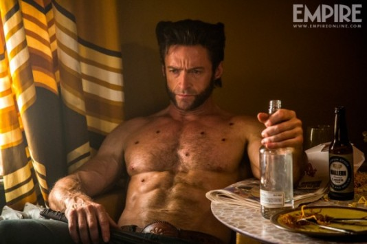 x-men-days-of-future-hugh-jackman-600x399