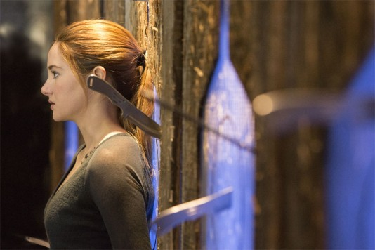 Shailene-Woodley-in-Divergent-2014-Movie-Image