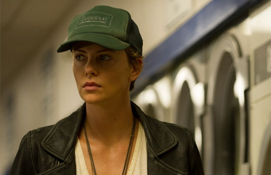 dark-places-charlize-theron-img-1211