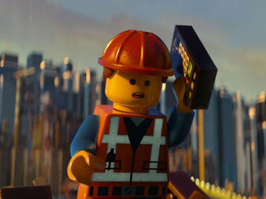 lego-movie-chris-pratt-emmet-1