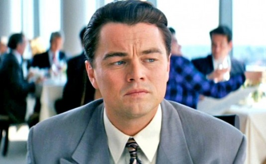 leonardo-dicaprio-the-wolf-of-wall-street-600x372