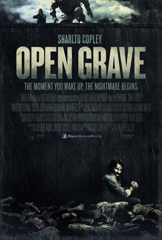 open-grave-poster1