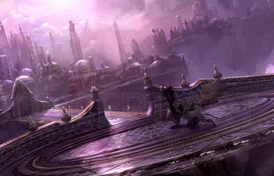 warcraft-concept-art-1210