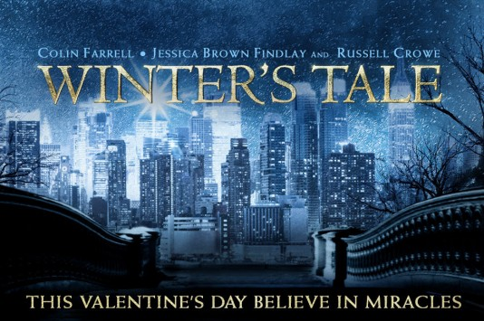winters-tale-poster-1