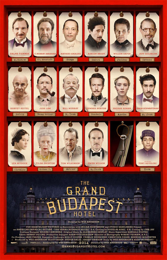 grand-budapest-hotel-poster-2