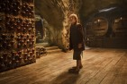 hobbit-desolation-of-smaug-martin-freeman-600x400