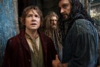 hobbit-desolation-of-smaug-martin-freeman-richard-armitage-600x400