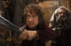 martin-freeman-hobbit-desolation-of-smaug-600x395
