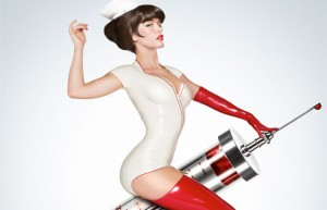 nurse-3d-trailer-and-poster
