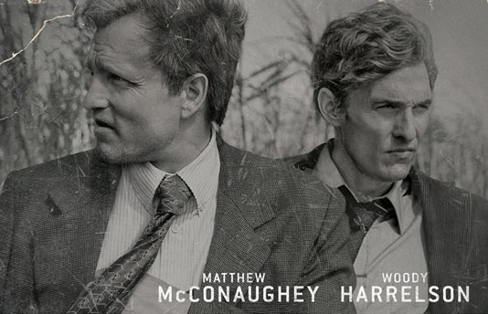 true-detective-bts-and-trailersr