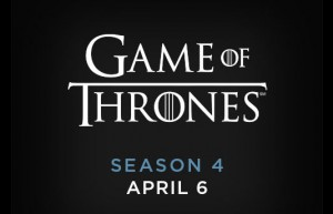 game-of-trones-season-4-date-100114