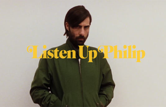 listen-up-philip-trailer-210114
