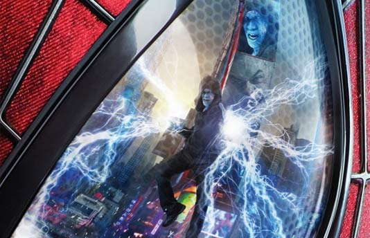 spider-man-2-trailer-and-posters-080114