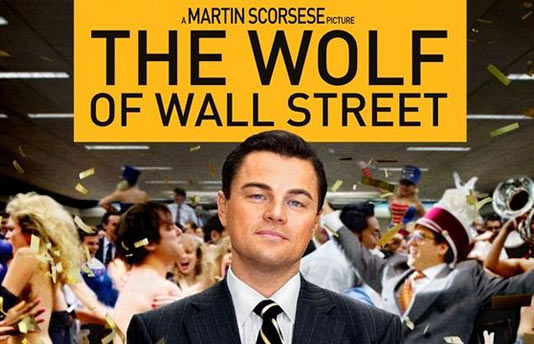 wolf-of-wallstreet-bg-bo-w2
