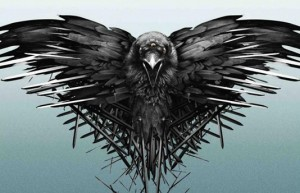 game-of-thrones-season-4-280214