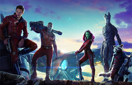 guardians-of-the-galaxy-210214