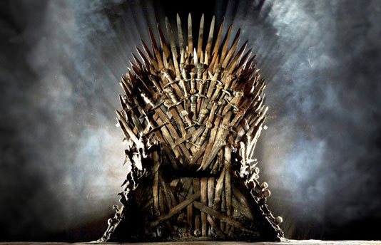 iron-throne3-230314