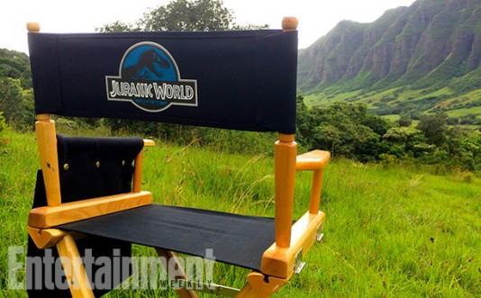 jurassic-world-set-image