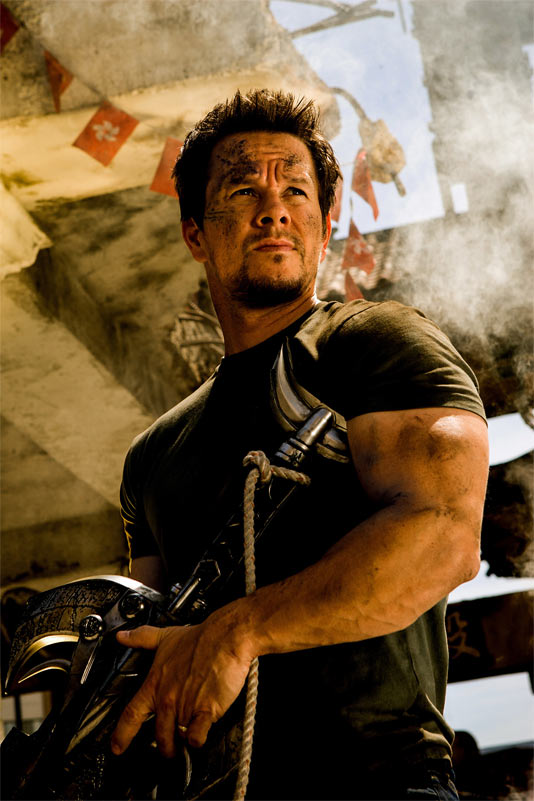transformers-4-age-of-extinction-mark-wahlberg-160414