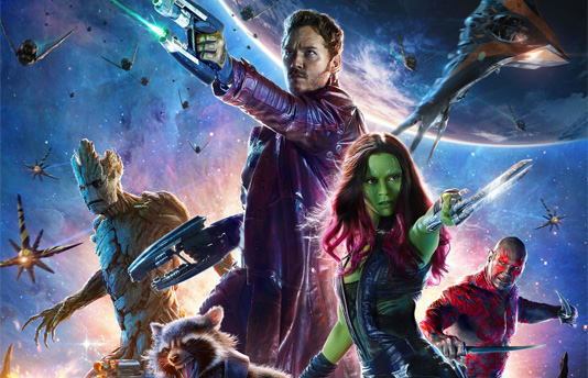 guardians-of-the-galaxy-180514