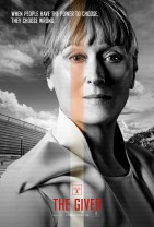 giver-streep-final