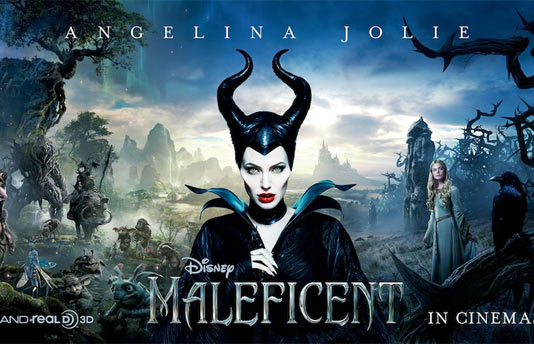maleficent-bg-bo-w1
