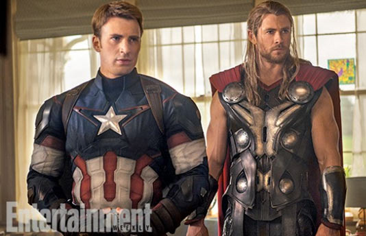 avengers-age-of-ultron-chris-evans-chris-hemsworth-600x368