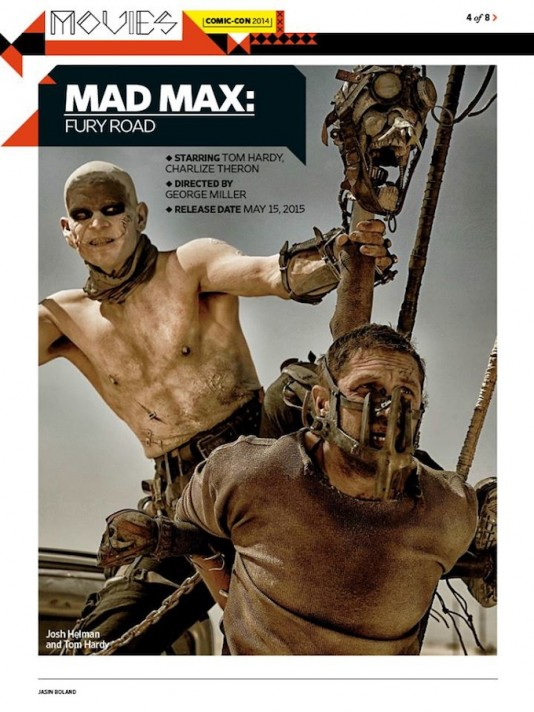 mad-max-fury-road-tom-hardy-charlize-theron-00