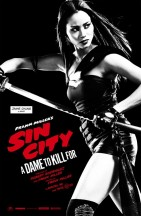 sin-city-2-miho-jamie-chung-poster