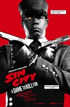 sin-city-a-dame-to-kill-for-poster4