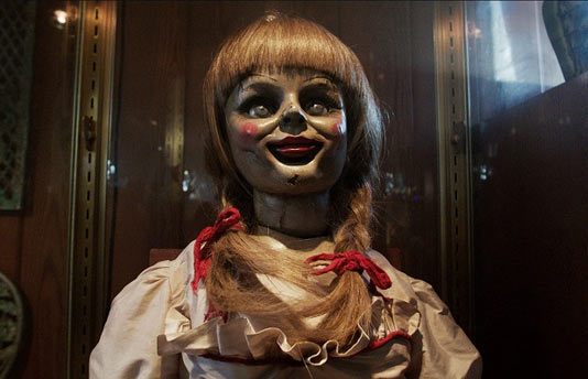 the-conjuring-doll-2014-07-18