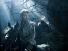 into-the-woods-chris-pine1-600x447