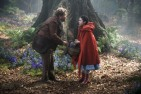 into-the-woods-james-corden-little-red-riding-hood1-600x400