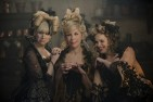 into-the-woods-lucy-punch-christine-baranski1-600x400