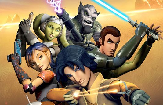 star-wars-rebels-2014-08-06