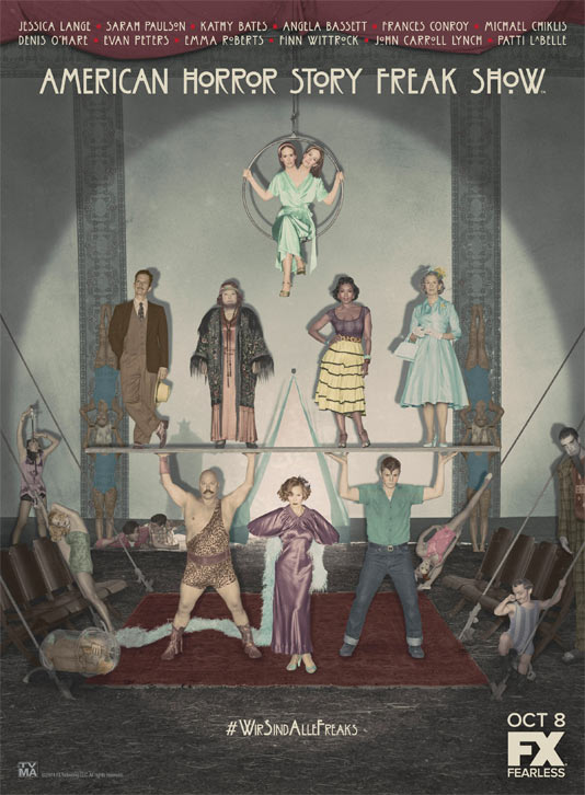american-horror-story-s4-poster