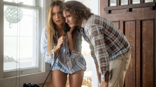 inherent-vice-img02-20140910