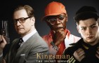 "Нов трейлър на ""Kingsman: The Secret Service"" на Матю Вон"
