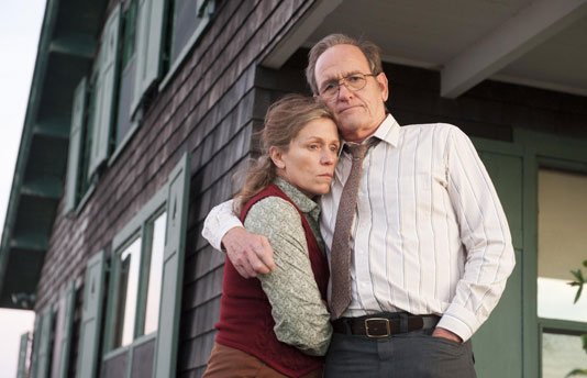 olive-kitteridge-20140901