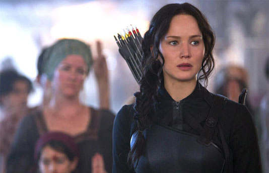 the-hunger-games-mockingjay-part-1-20140916