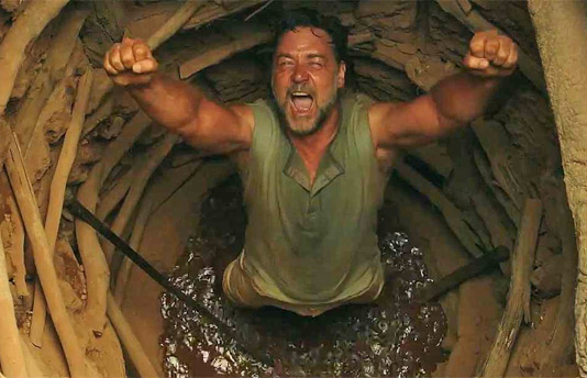 the-water-diviner-20141001