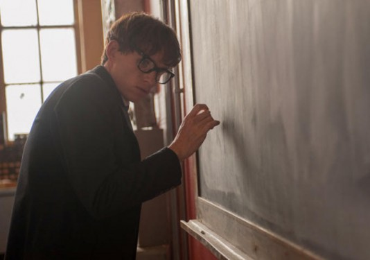 theory-of-everything-int00-20141006