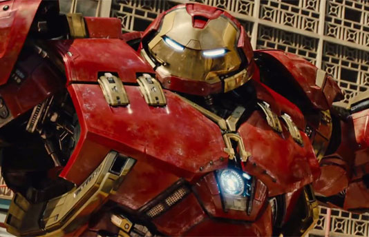 avengers-age-of-ultron-img00-20141113