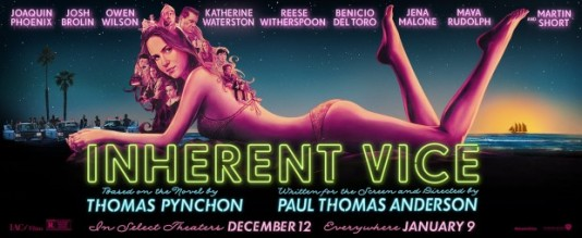 inherent-vice-poster2