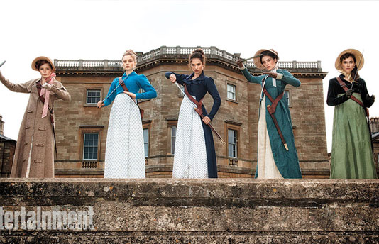pride-and-prejudice-and-zombies-20141102