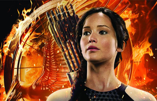 mockingjay-us-bo-w3-201411241