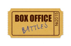 Box Office Battles – Боксофис прогнози за 2015